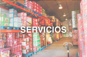 imagen seccion servicios SCAMA
