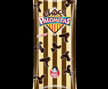 Palomitas Choco