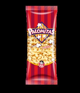 Palomitas Originales