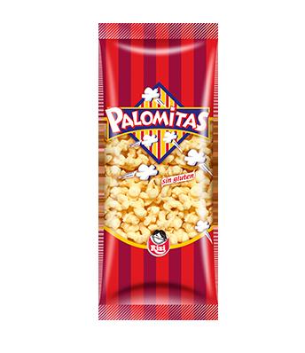 PALOMITAS ORIGINAL