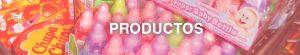 imagen cabecera Productos