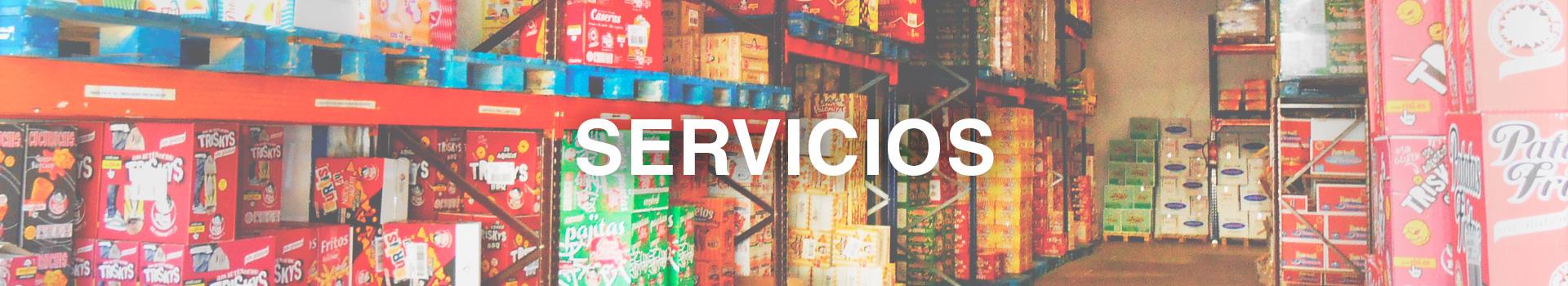 imagen servicios SCAMA