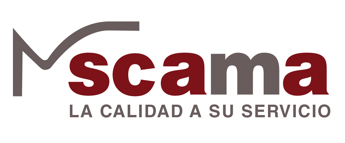 SCAMA